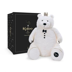 Prince of Cuddles 60 cm / 23.6''