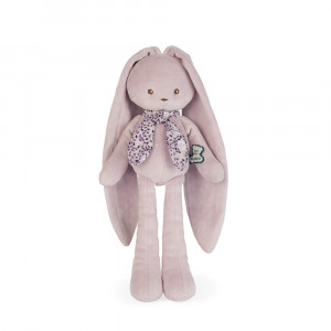 PANTIN LAPIN ROSE - MEDIUM