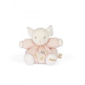 Kaloo K969940 Lapinoo-Pink Rabbit Pantin Soft toy-25cm