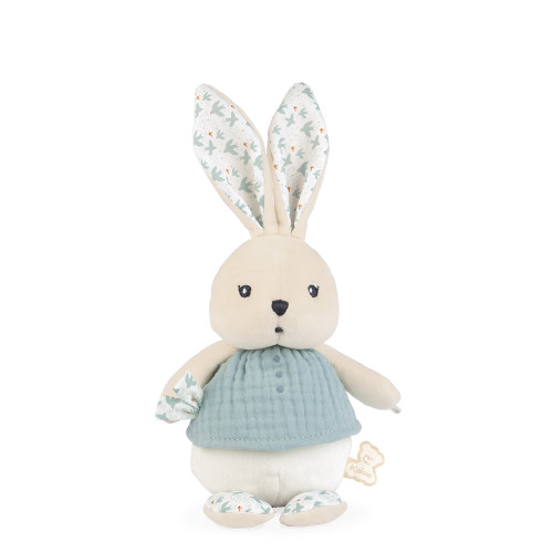 LAPIN COLOMBE