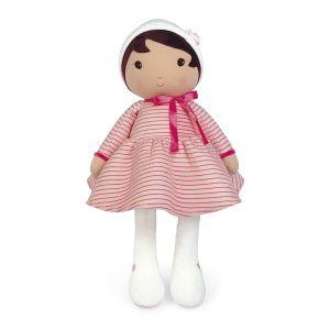 My First Soft Doll Rose K, 80 cm / 31.5''