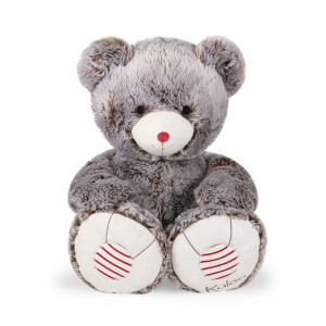 Peluche Ours Prestige 55 cm