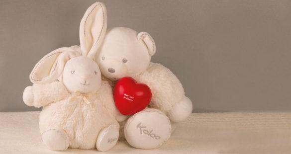 Petit Coeur de Beurre