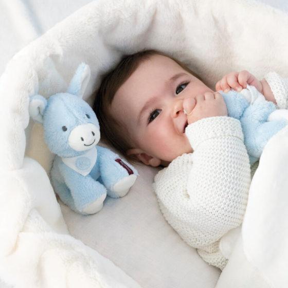 Les Amis Babies