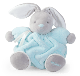 Comforters & soft toys